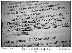 Ecclesiastes-4-12-web