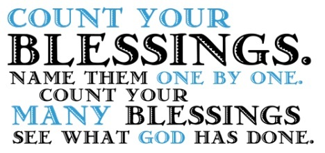 blessings-quote-for-friendster-count-your-blessings-e1383686405727