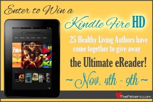 Kindle-Fire-Giveaway-Healthy-Living-Bundle-line-for-URL