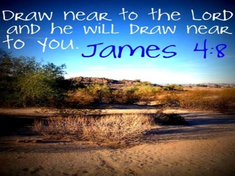 Better-James-4-8