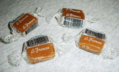 caramels (1)