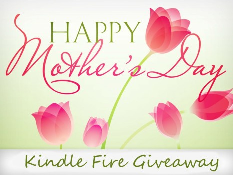 Happy-Mothers-Day-Kindle