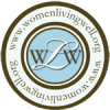 WLW-Button-150