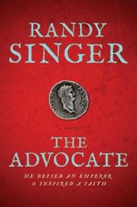 advocate200