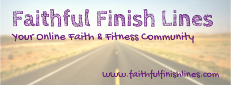 Faithful-Finish-Lines-e1419871290304