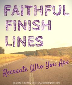 Faithful-Finish-Lines-Short