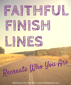 Faithful-Finish-Lines-Short