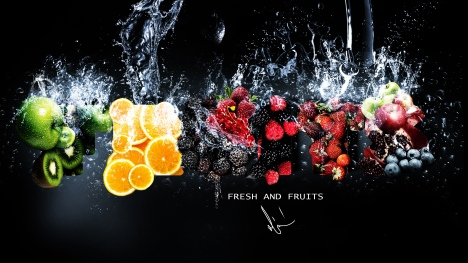 fresh_fruits-HD