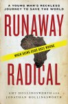 RunawayRadical3