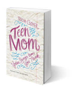 teen-mom-3dcover