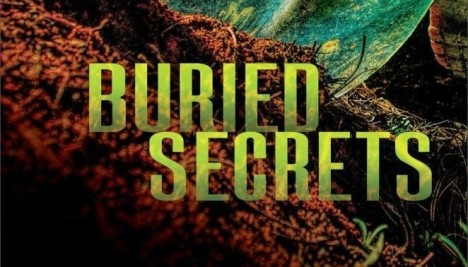 Buried-Secrets-Feature-e1429273117934