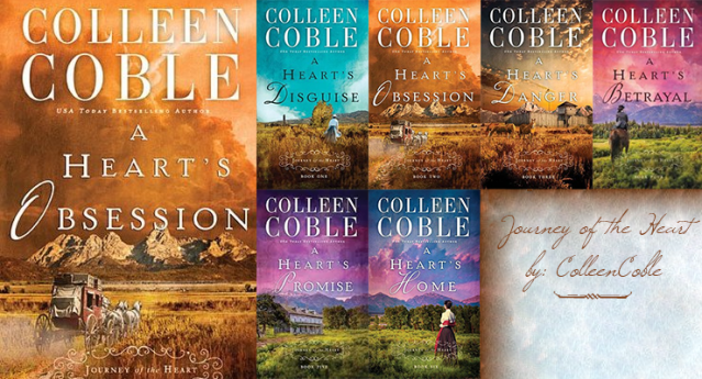 Journey-of-the-Heart-by-Colleen-Coble