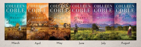 Journey-of-the-Heart-series-copy