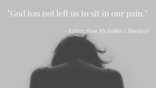 God-has-not-left-us-to-sit-in-our-pain-404x228