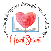 heartsmart-web-logo