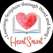 heartsmart-web-logo