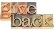 givingback_newsize-756x425