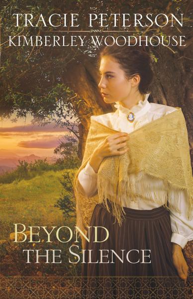 Beyond-the-Silence