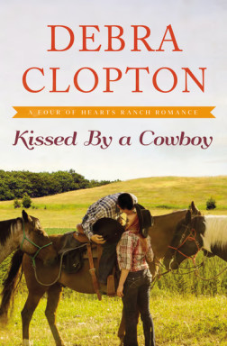 Kissed-by-a-Cowboy-252x384
