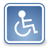 disabled-blue