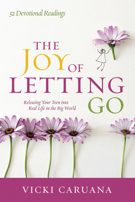 The-Joy-of-Letting-Go-HI