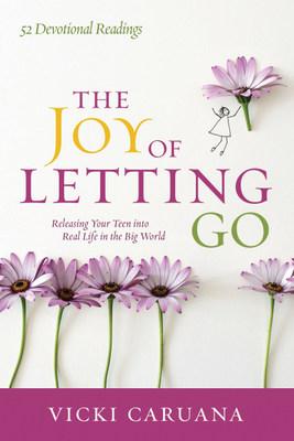The-Joy-of-Letting-Go-HI
