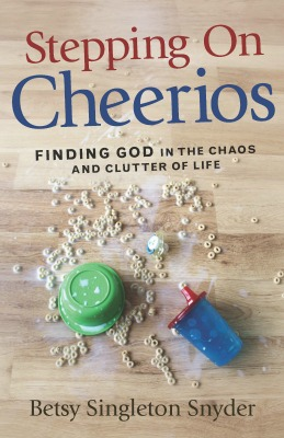 Stepping-On-Cheerios_small